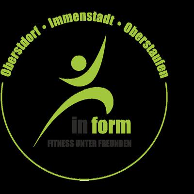 inform Park Immenstadt